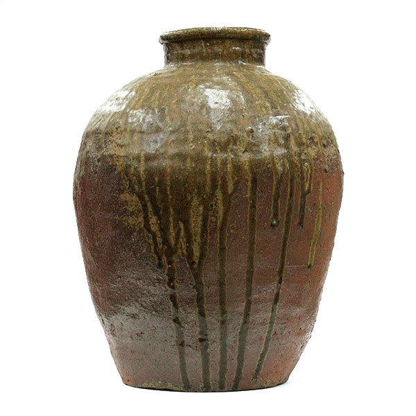 箱付 陶器の情報