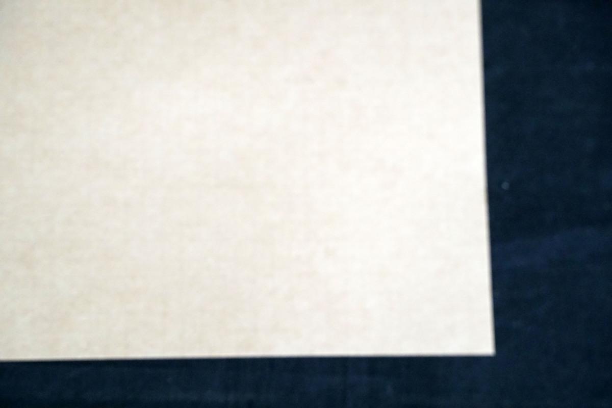 AR1577◆長期保管◆クラフト紙(A3)1000枚入◆SAKAEテクニカルペーパー◆特厚口 5mm目◆25枚パック×10冊×4◆ブラウン◆全面方眼_画像7