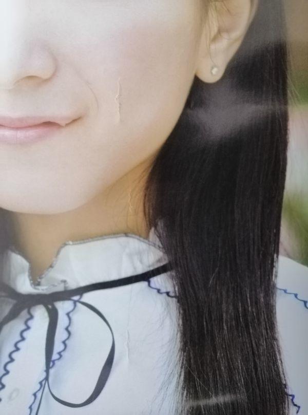 【非売品】★送料無料★両面ポスター 堀江由衣 高橋直純 hm3 special VOL.39 2006年10月号 声優