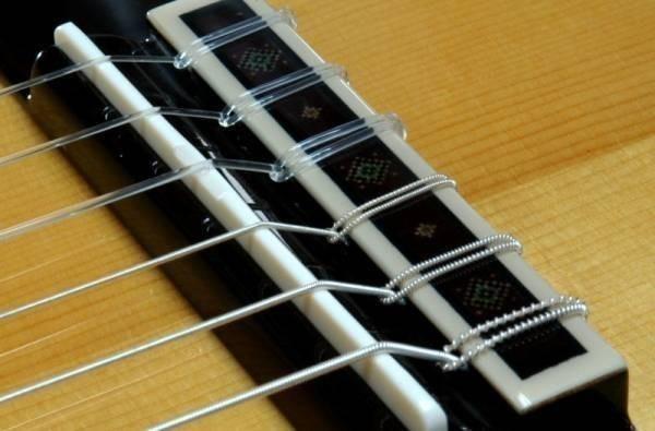 クラシックギター PDF楽譜集 1300譜 /スコア アコギ 材料 コード初心者 プロ チューニング 弦楽器 種類 教室 練習 アンプ アコースティック_画像1