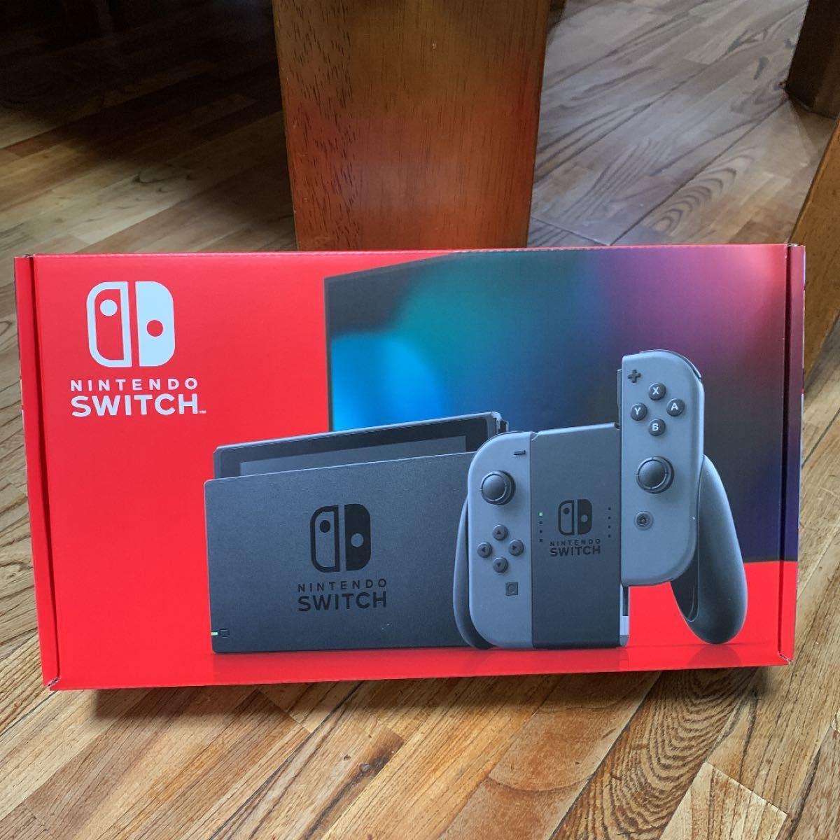 Nintendo Switch NINTENDO SWITCH Joy-Con