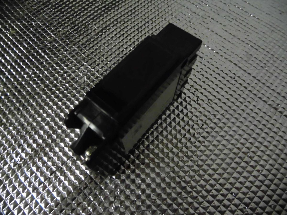 MITSUBISHI ダミーブロック BH-CPD ノーヒューズブレーカー 送料無料 【05301】_画像4
