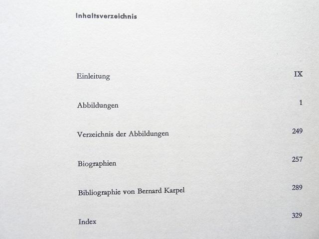 洋書◆彫刻作品写真集 ドイツ語 本 工芸品_画像10