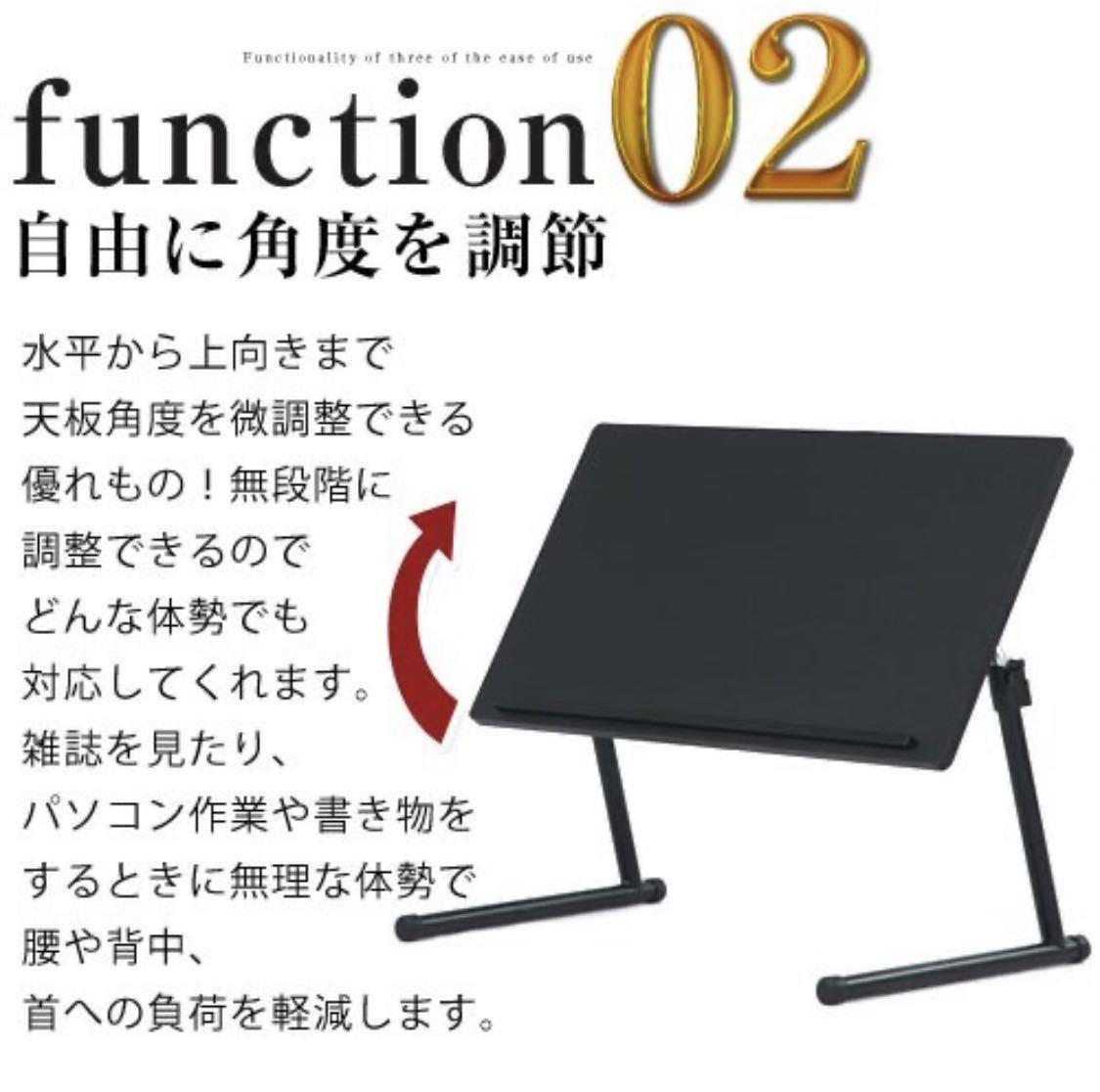 昇降テーブル_画像6