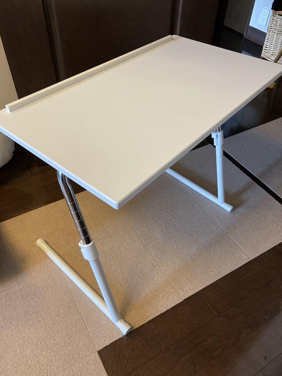 昇降テーブル_画像2