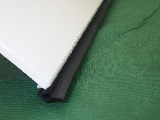 Forward original corner panel left right [ used ]