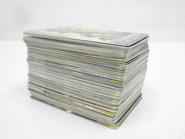 ヴァンガード カード 計125枚セット 槍の化身ター ばーくがる ドラゴニックオーバーロード ぽーんがる 誘惑のサキュバス 冥界の支配人 等 _画像6