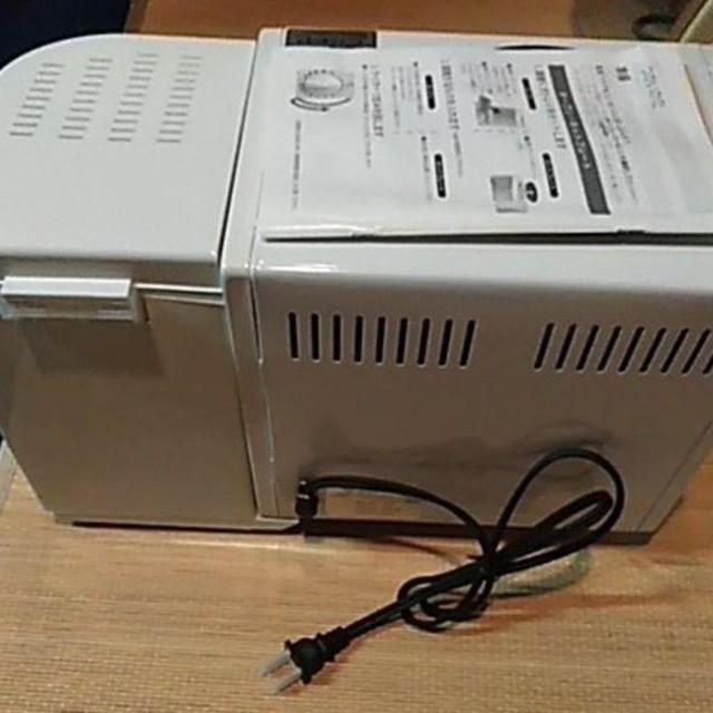 コーヒーメーカー トースト 目玉焼きが一度に出来る調理機器オーブントースター