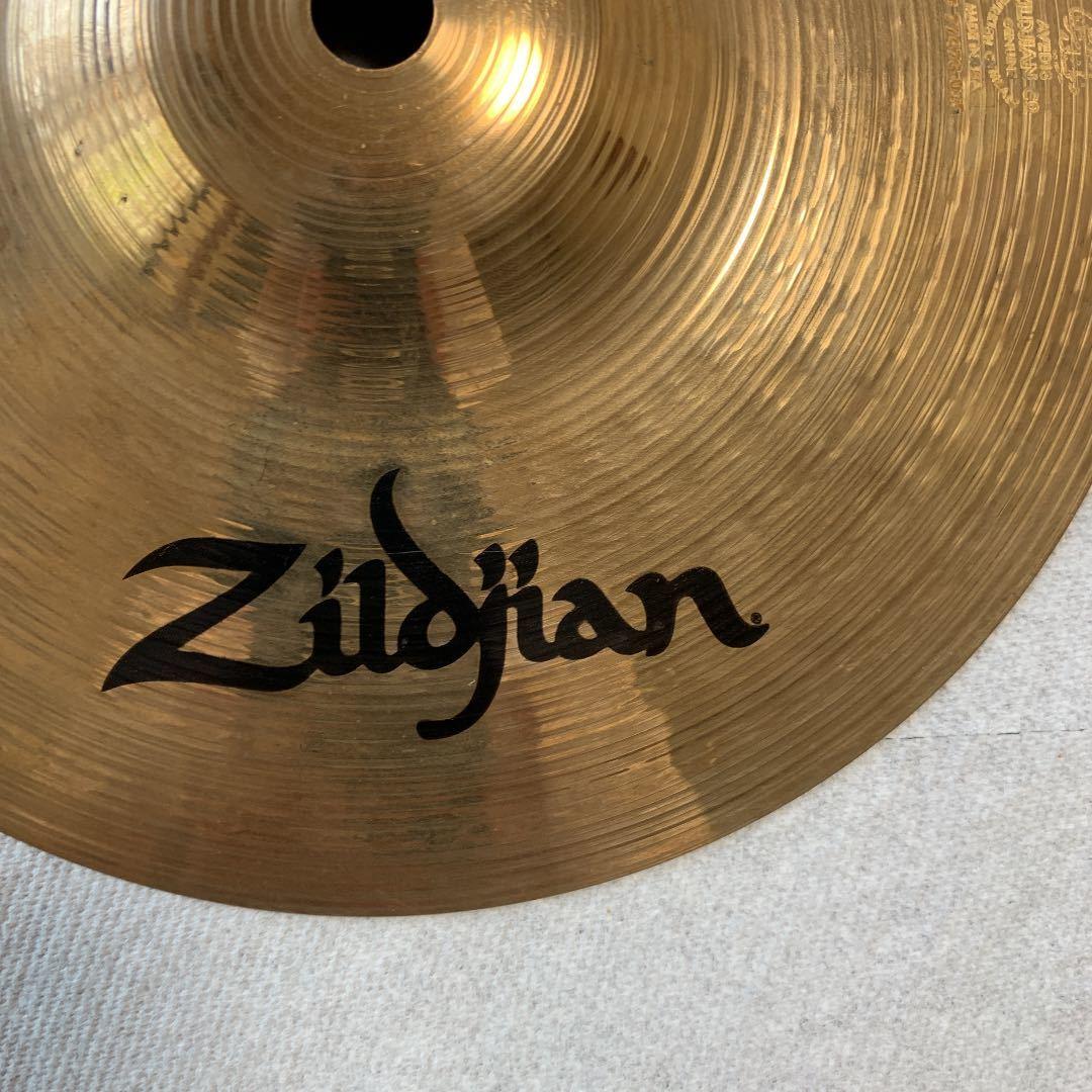 Zildjian_画像3