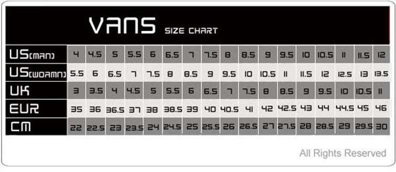 海外 限定 送料込み バック・トゥ・ザ・フューチャー シューズ 靴 サイズ各種_画像2