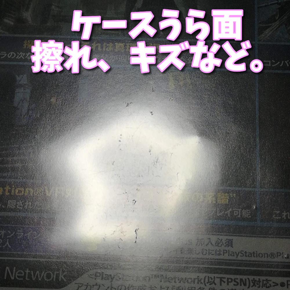 ライズ オブ ザ トゥームレイダー【PS4】中古品★20周年版★送料込み