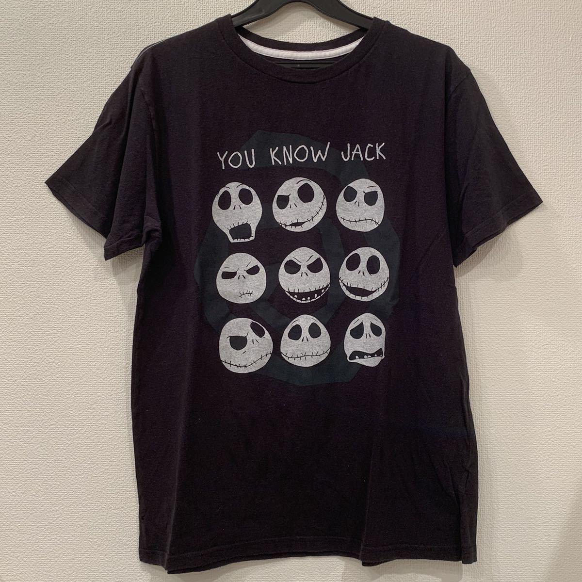 【USAキャラクター古着】激安3000円スタート 半袖Tシャツ 2枚ロンT セット まとめ売り 卸 キャラクター MIX レディース【サイズXL】a-23_画像5