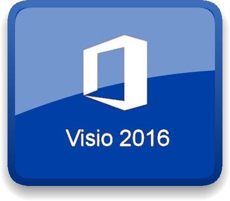 100%正規品マイクロソフトVisio 2016 Proダウンロード版コード純正リテールRetailプロダクトキー ライセンス認証 Onlineインストール 即納_画像1