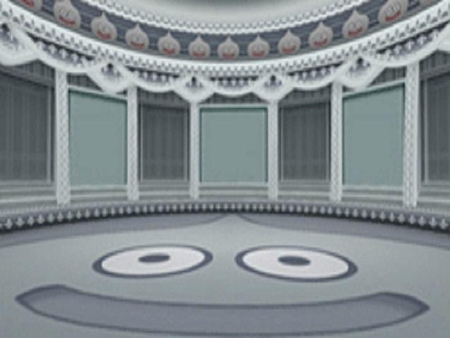 ドラゴンクエスト 10 メタスラ ハウス アイテムコード 30周年 お祝い宝箱 メタル スライム_画像2