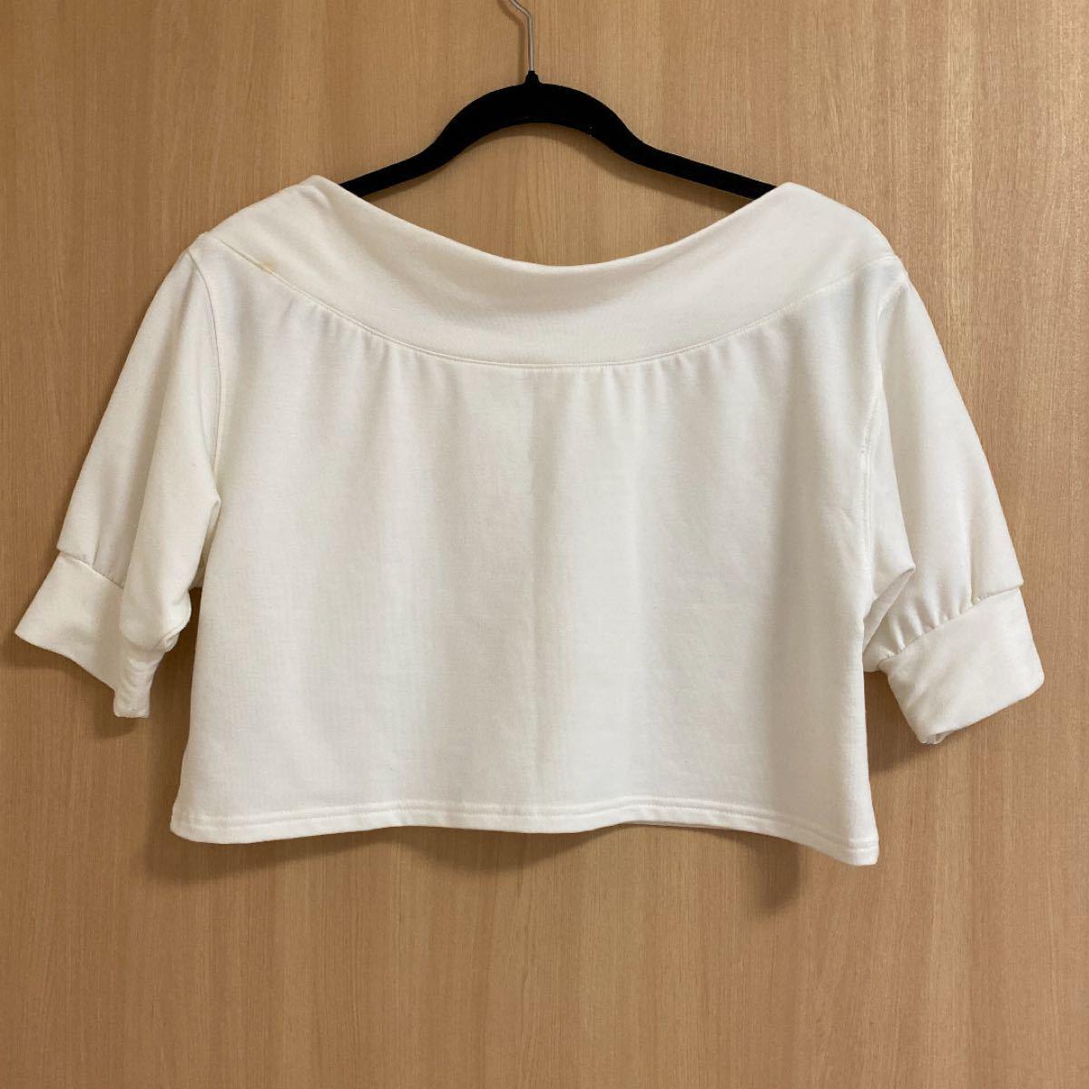 Tシャツ カットソー 半袖