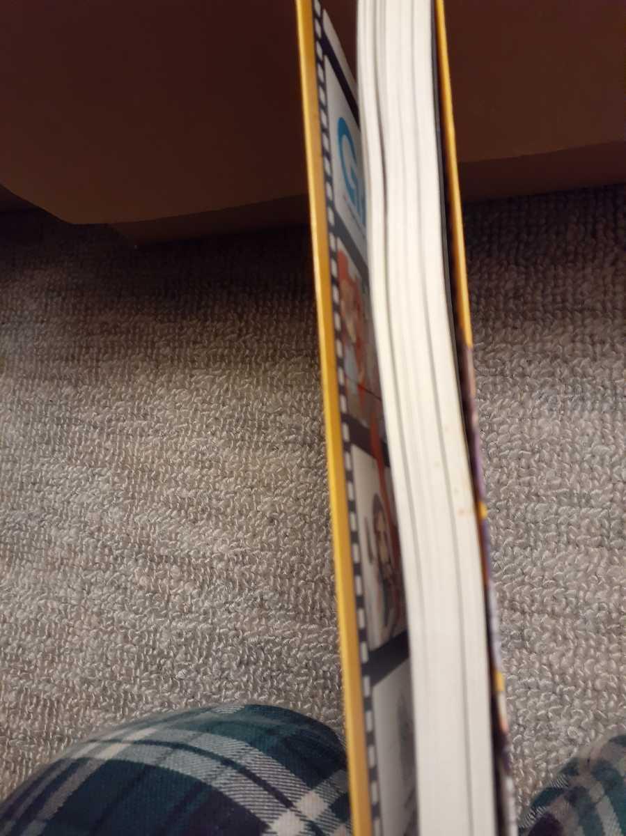 【全巻セット】GA芸術科アートデザインクラス1~7巻セット まんがタイムきららコミックス 完結済み_画像4