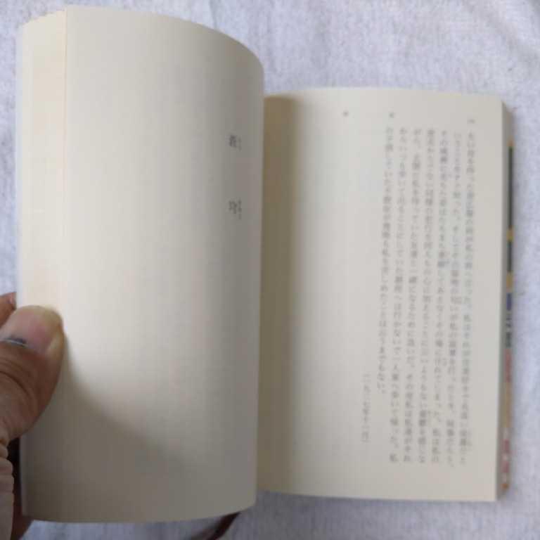 檸檬 (新潮文庫) 梶井 基次郎 訳あり 9784101096018_画像9