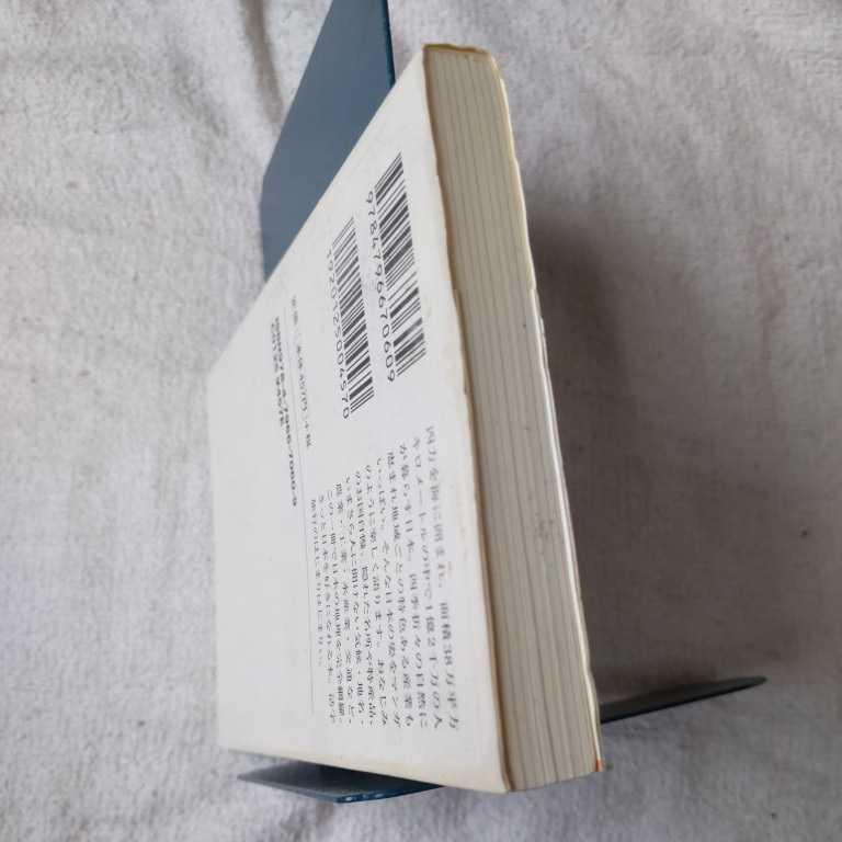 読むだけですっきりわかる日本地理 (宝島SUGOI文庫) 後藤 武士 訳あり 9784796670609_画像5