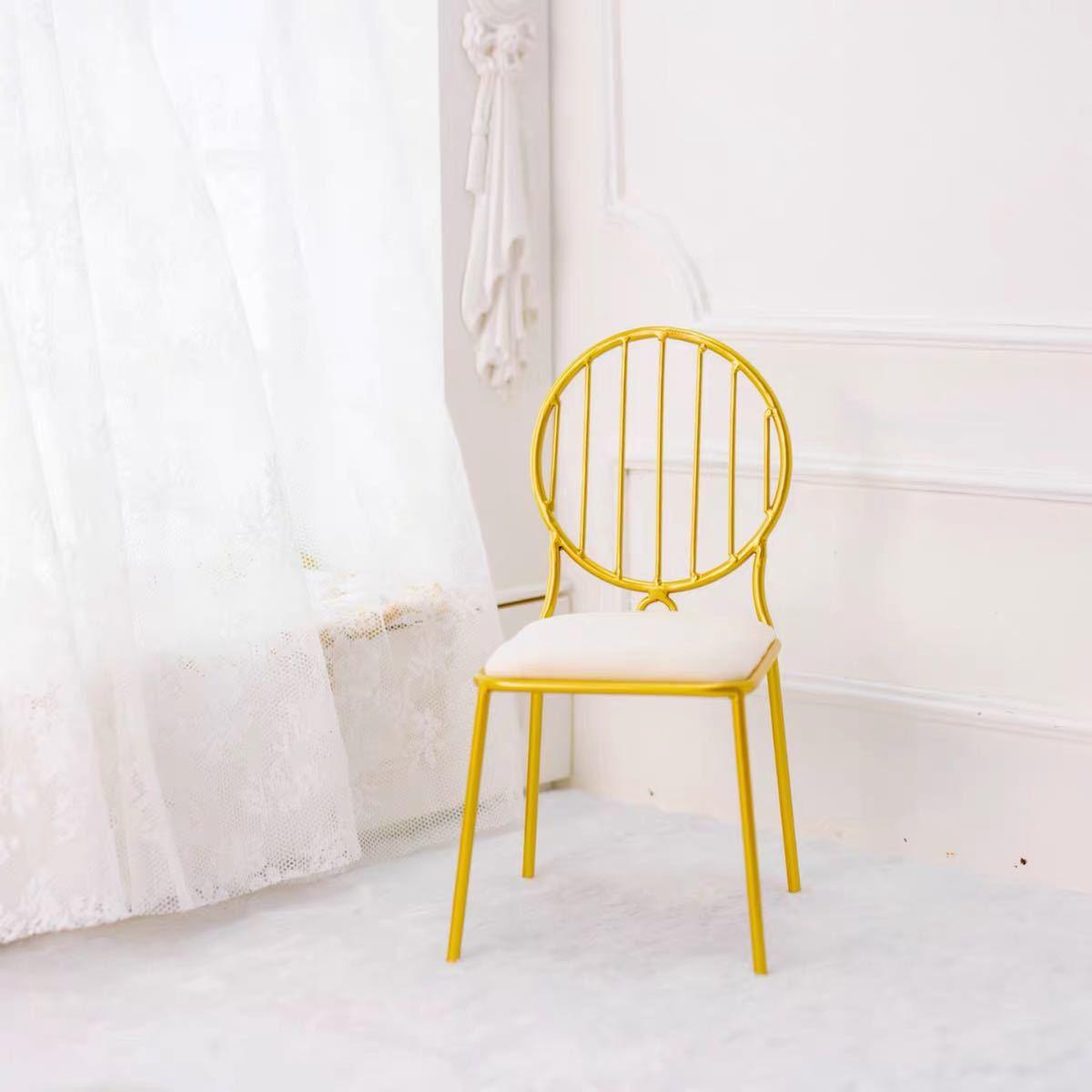 BJDドール用椅子 MSD/MDD/DD/SDサイズ 生地のオーダー可能 球体関節人形 doll 家具_画像1