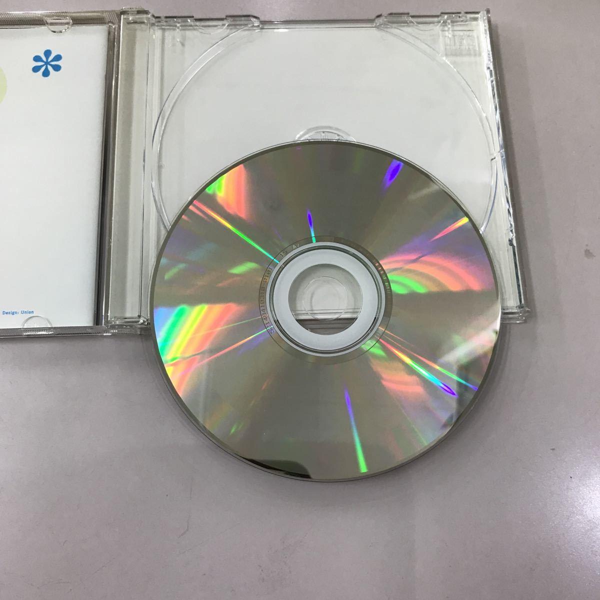CD 中古☆【洋楽】Hanaumi