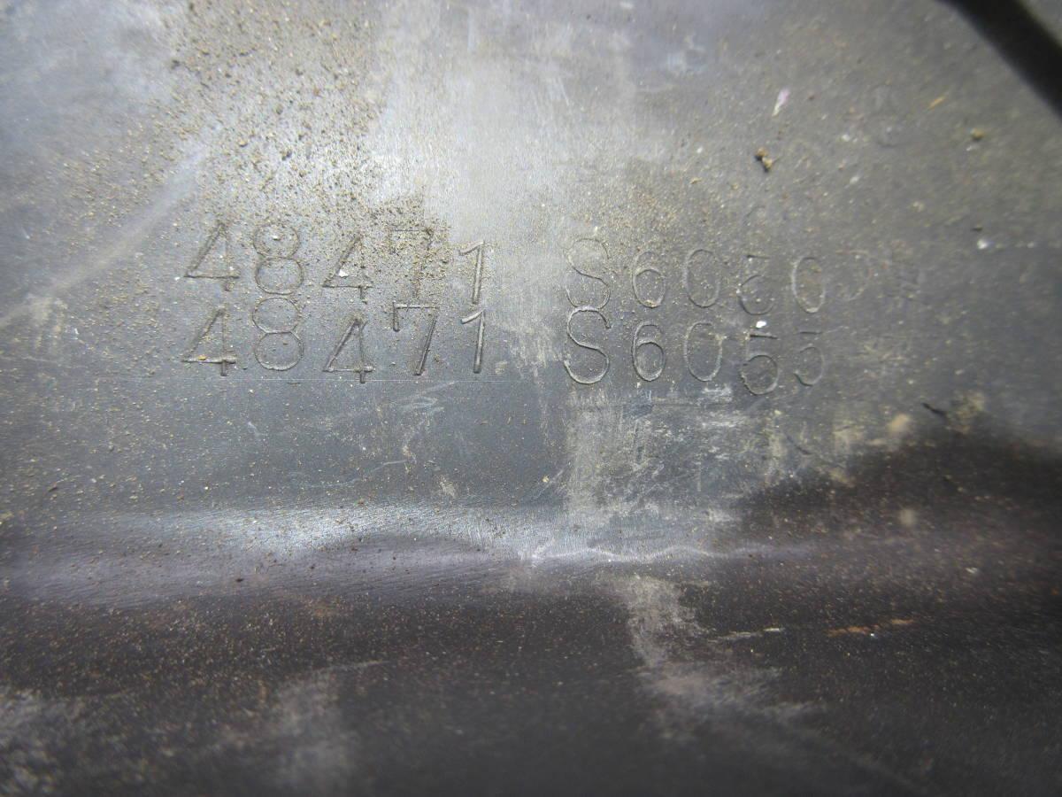 旧車 S130Z フェアレディZ ディマースイッチ ライトスイッチ ワイパースイッチ_画像8