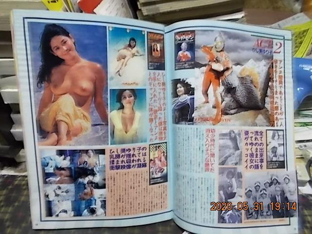 コアムックシリーズ NO,33 プレミア姫 Vol,1_画像3