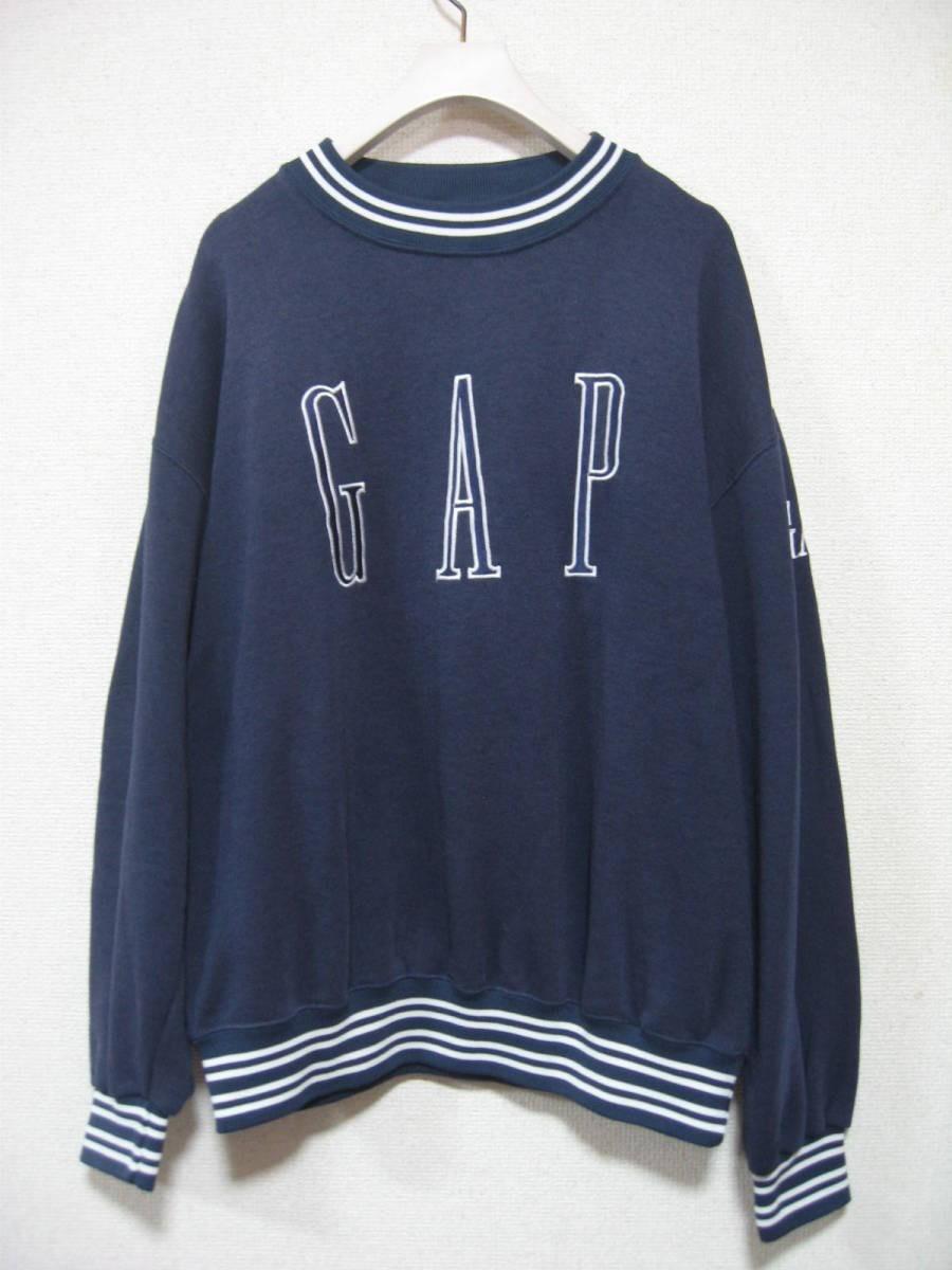 スウェット gap GAP|キッズパーカー・子供服トレーナー―GapKids|ONLINE STORE【公式通販】
