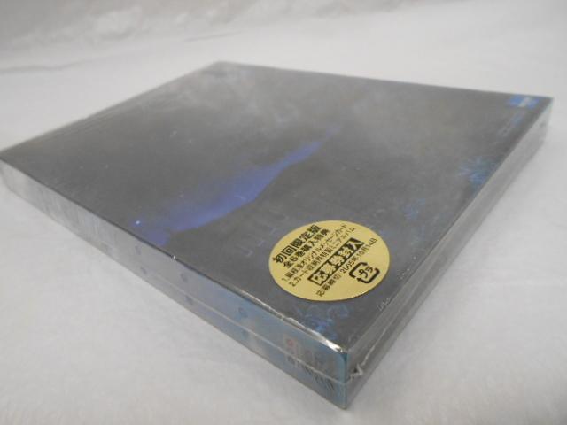 〔良好〕DVD☆AIR エアー vol.3 / 第5話「つばさ~wing~」第6話「ほし~star~」書き下ろしメッセージカード付き visual arts/key_画像2