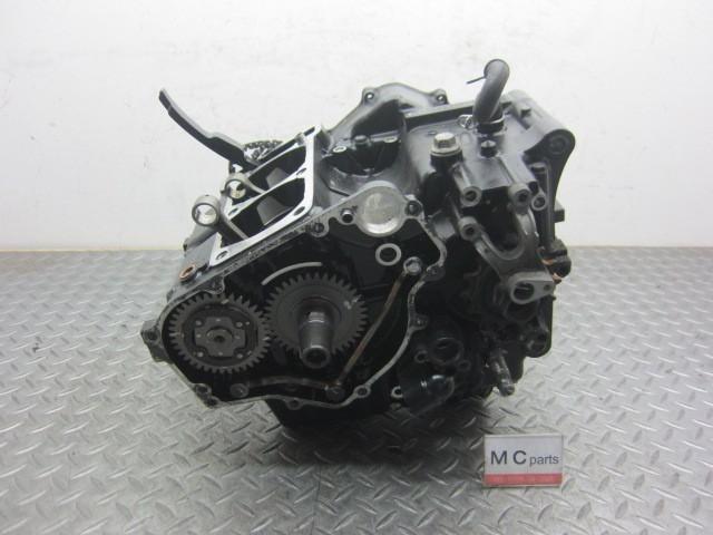 実動 カワサキ ニンジャ250R EX250K エンジン本体 腰下 EX250KE-A30** Ninja250R_画像1