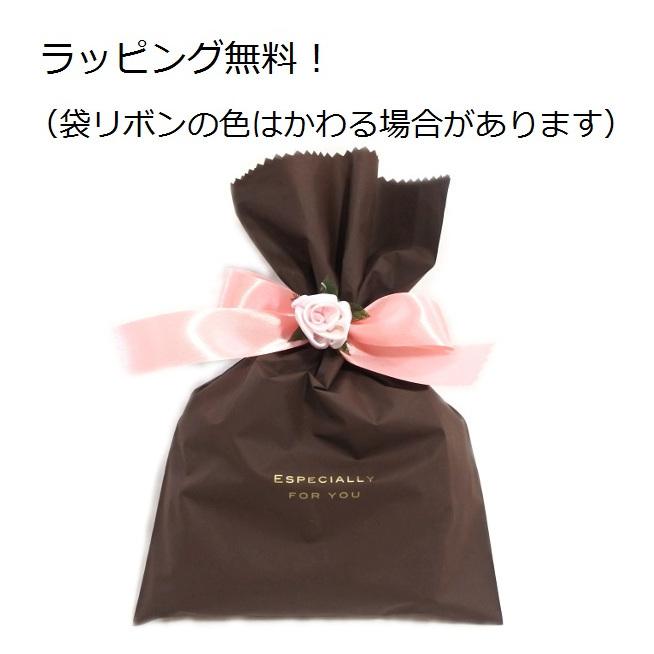 デニム レディース ショルダーバッグ ピンク 斜め掛け 軽い たくさん入る おしゃれ カバン かばん 鞄 ミセス 女性 シニア 母の日 ギフト_画像8