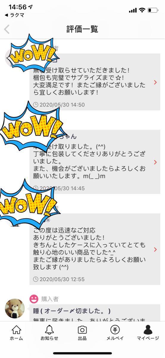 任天堂Nintendo Switch ケース保護スキンカバー グリーンとブルー