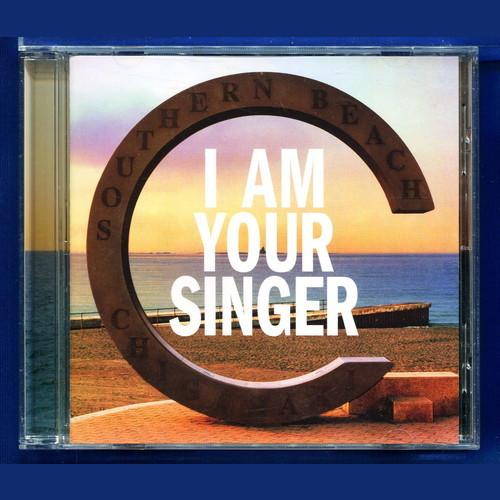 ヤフオク! - サザンオールスターズ / I AM YOUR SINGER