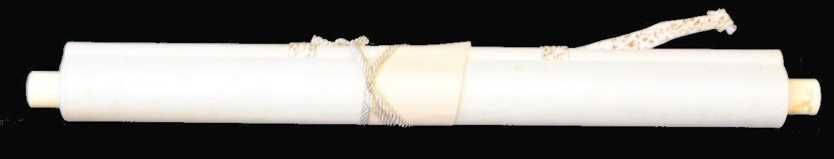 山水 人物 手巻き画絵巻 画軸 絹本 立軸 肉筆保証 年代保証 書法 掛け軸 古美術 茶掛 コレクション Collection 古玩文化財収集 入札WWKK008_画像7