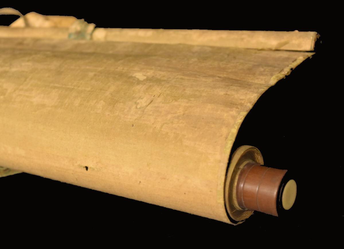 美人古図 手巻き画絵巻 画軸 絹本 旧藏 希少 肉筆 立軸 年代保証 書法 掛け軸 古美術 茶掛 掛軸 古玩 文化財収集 入札 WWKK010_画像8