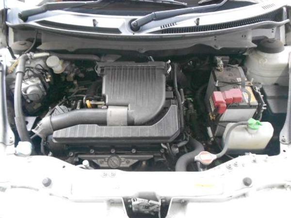 「スイフト 1.2 XL 4WD エンジンスターター 女性ワンオーナー」の画像2