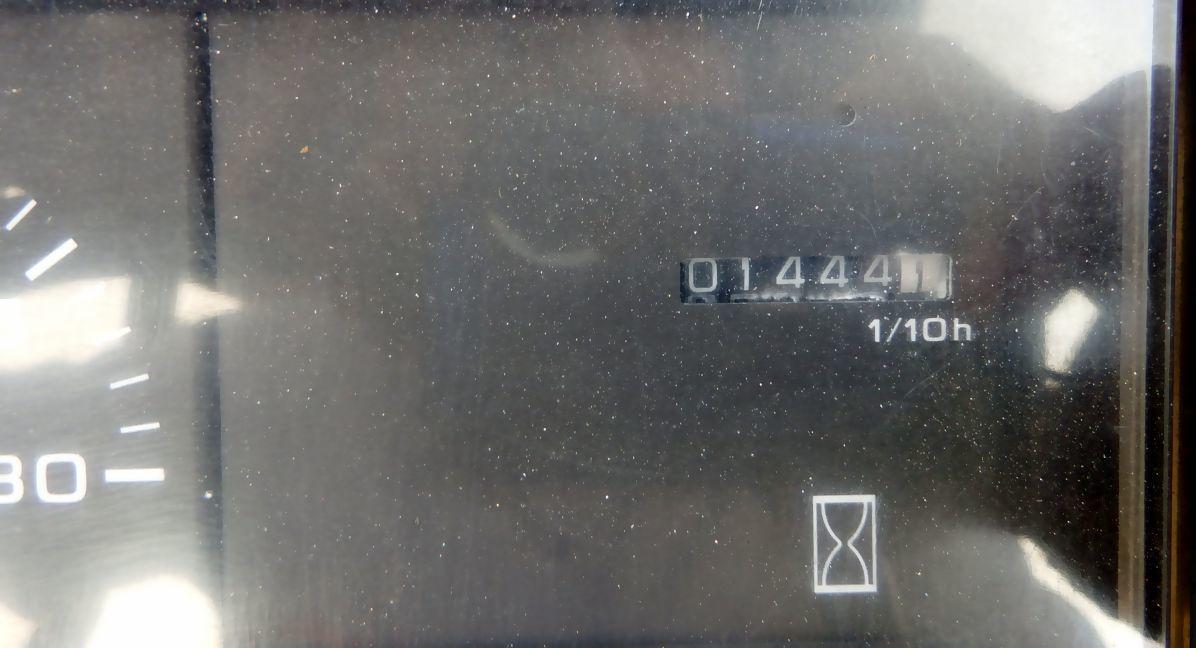 ■日立建機/4tCR/コンバインドローラ/1,444h/脱着可能キャノピ/樹脂散水タンク/非常にキレイ■_■090-3300-9696 やすえ■