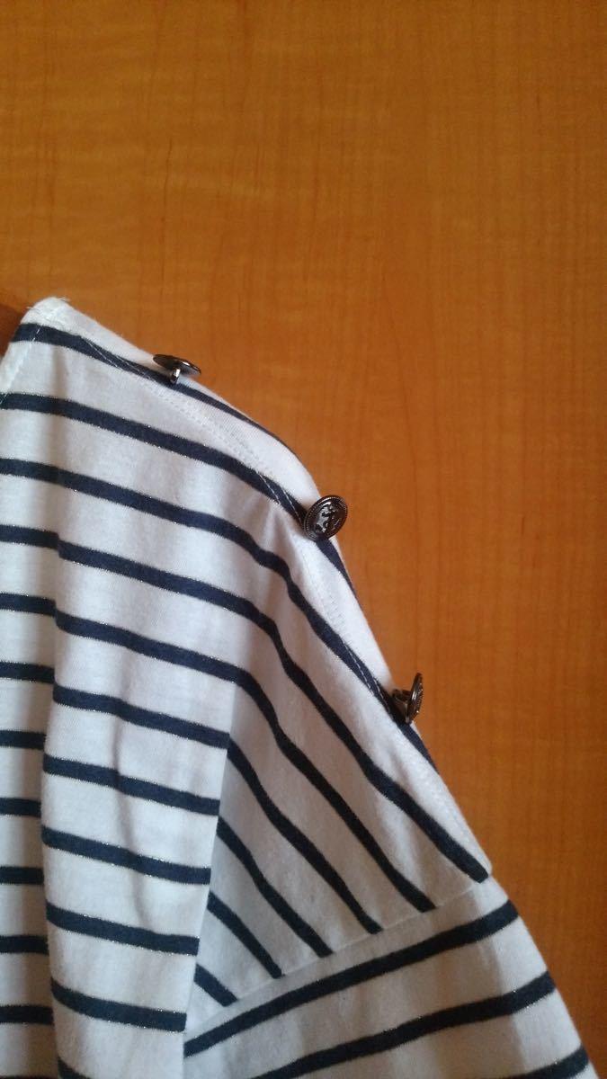 トップス フリー chocol raffine robe(ショコラフィネローブ)
