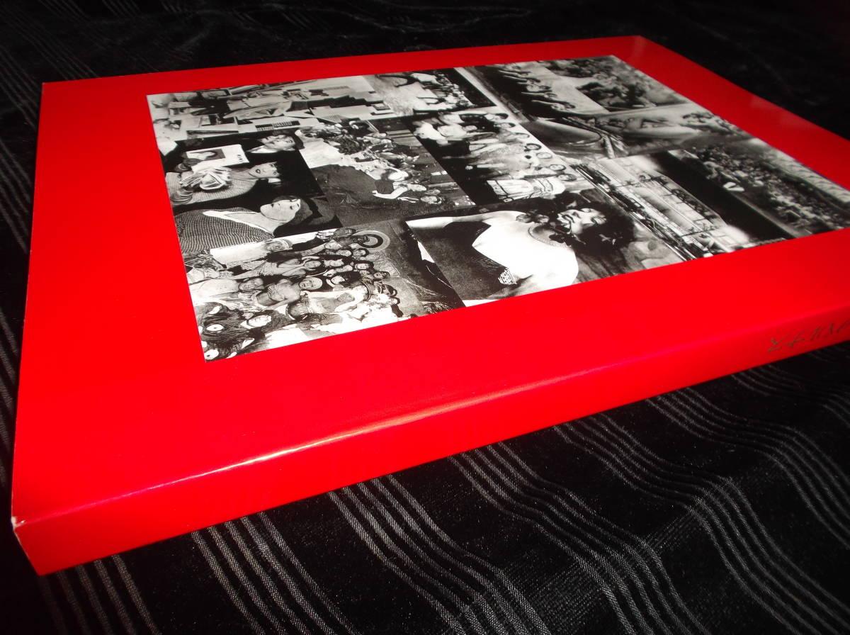 展覧会図録 キキとモンパルナス 秋田県立近代美術館他 マン・レイ 1999年  きれいです_画像4