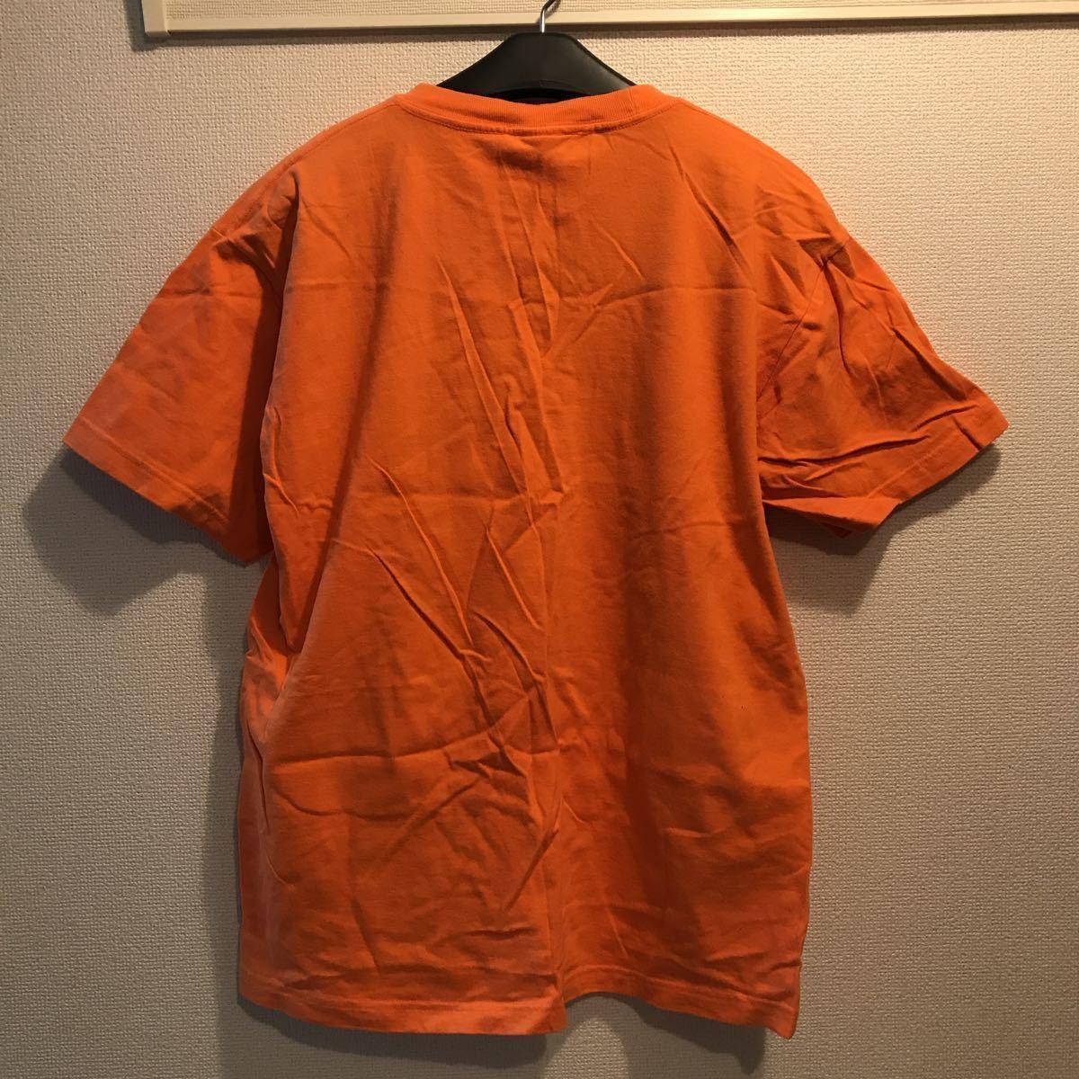 MANGART 半袖Tシャツ L