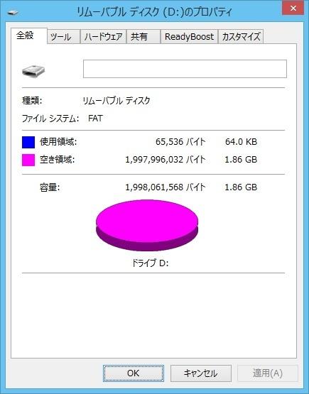 SUNTECH CompactFlash 2GB 133x ★133倍速対応コンパクトフラッシュ★_画像3