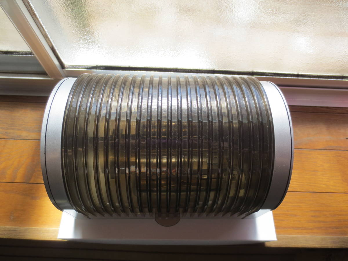 エクストラ ゴールドクーラー 缶飲料冷却器_画像3
