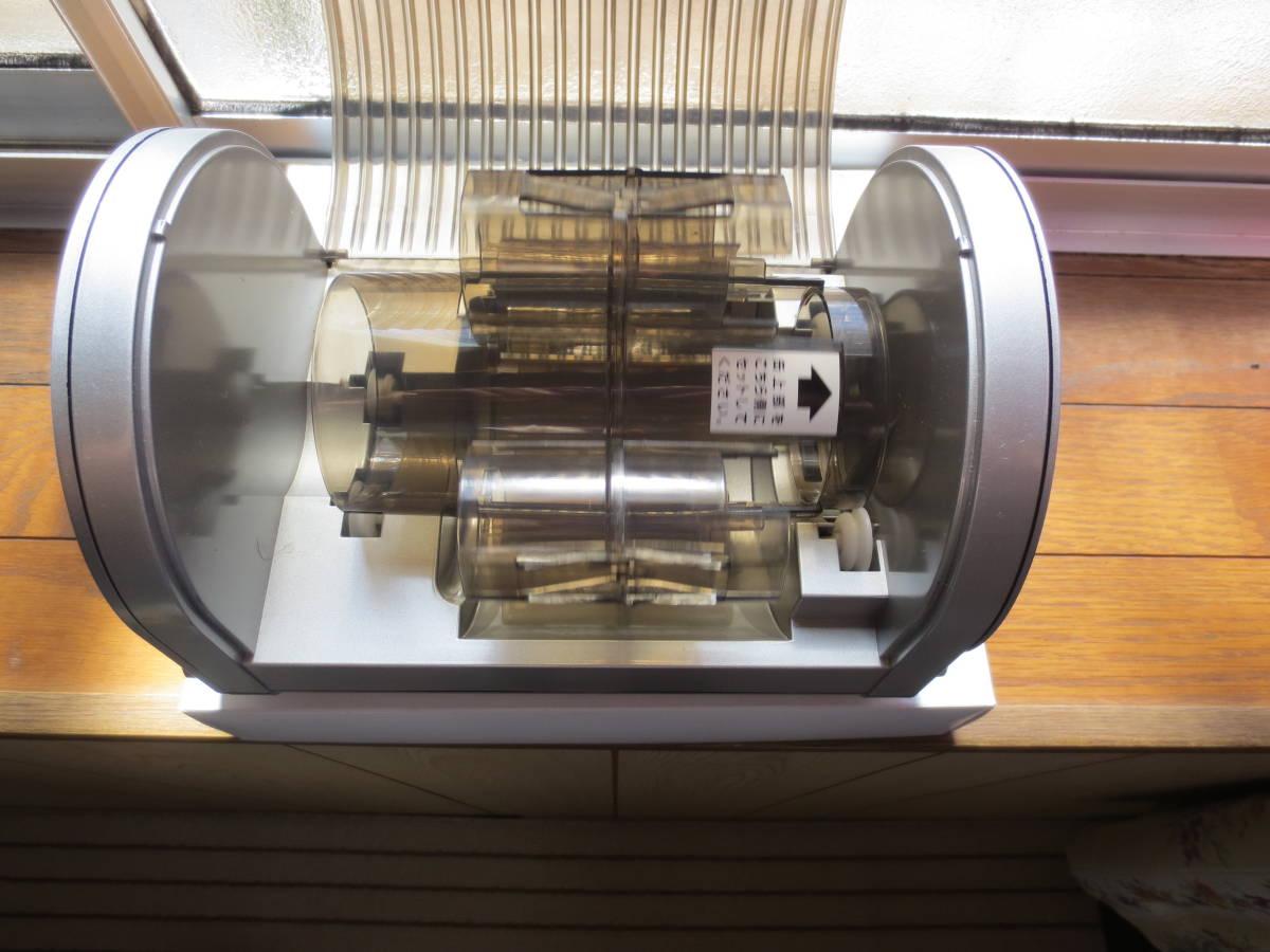 エクストラ ゴールドクーラー 缶飲料冷却器_画像4