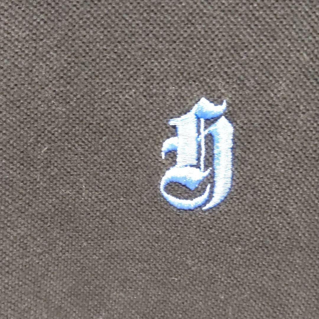 ヒステリックグラマー ポロシャツ