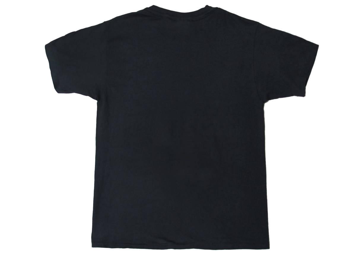 激レア! 1988年 USA製 ERIC CLAPTON 『25th ANNIVERSARY』 ツアー Tシャツ CREAM FRANK ZAPPA LED ZEPPELIN JIMMY PAGE DIRE STRAITS WHO_画像5