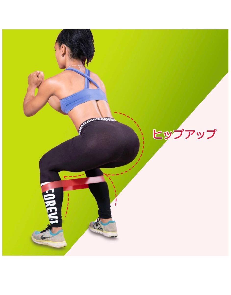 トレーニングチューブ 【2020強化版】ゴムチューブ 筋トレチューブ