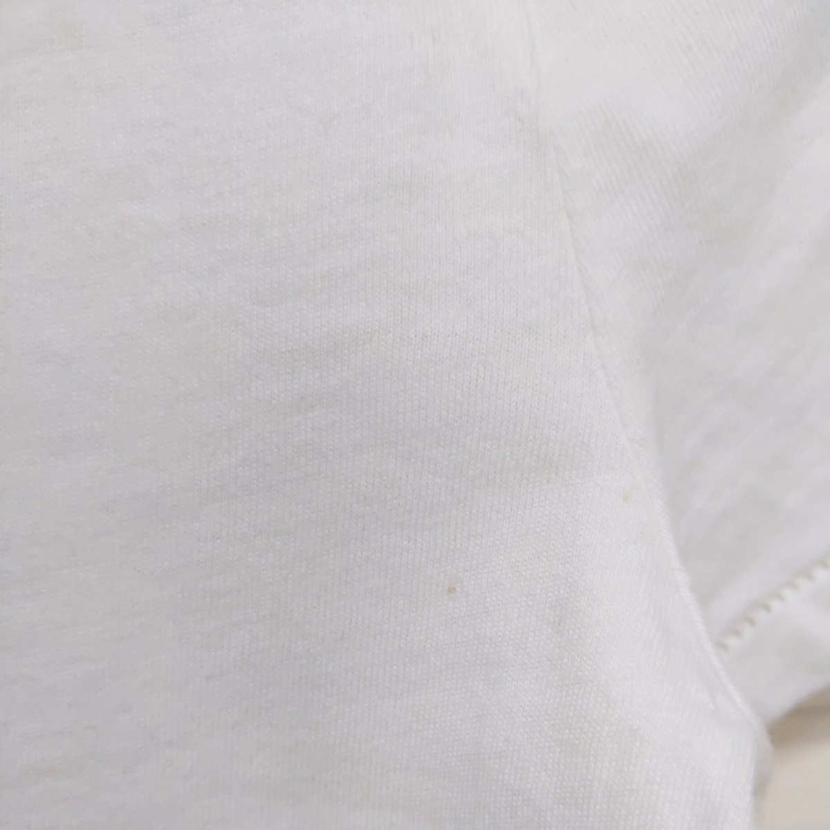 Abercrombie 半袖Tシャツ