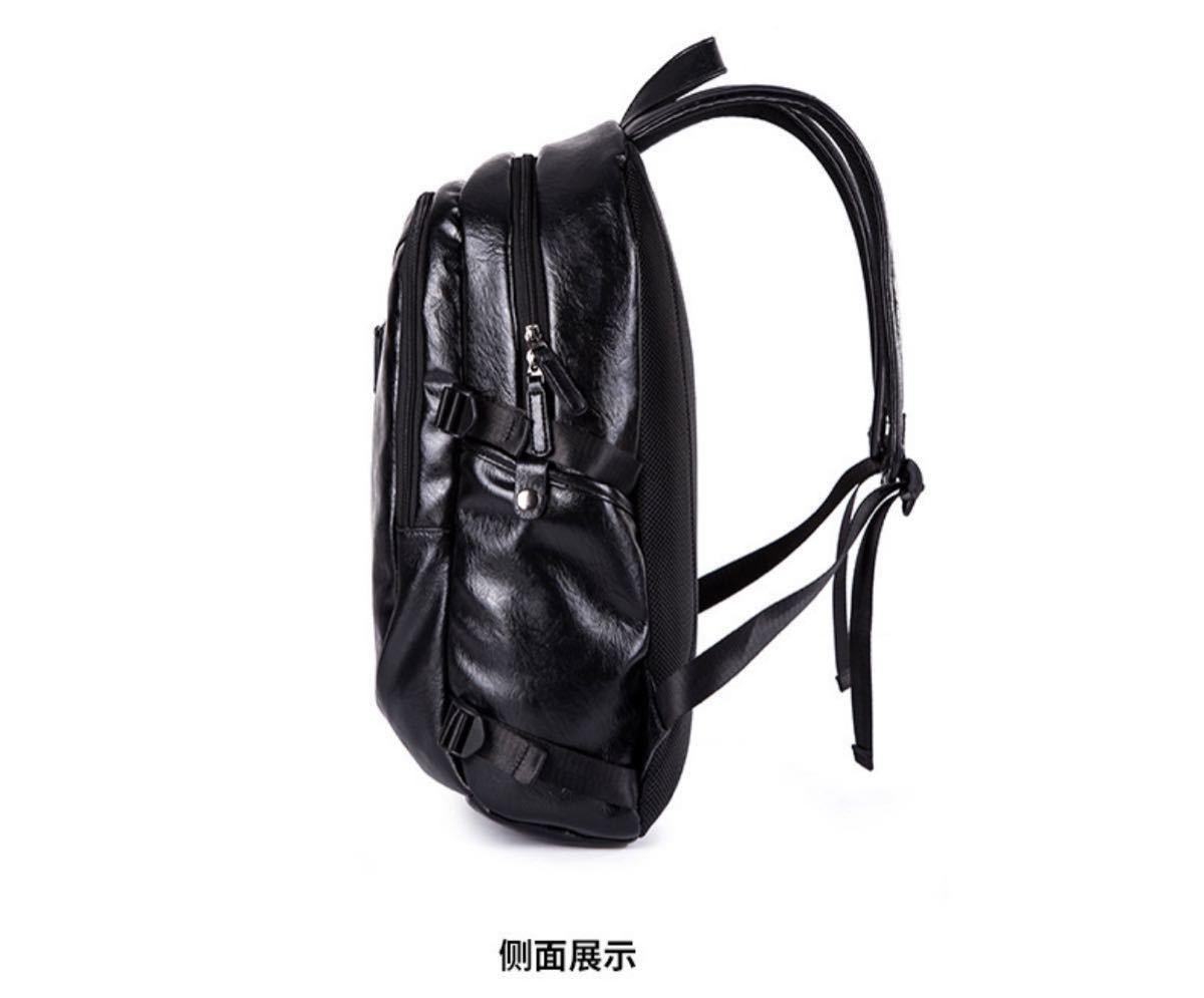 メンズバッグ リュックサック ハンドバッグ大容量 多機能 高品質