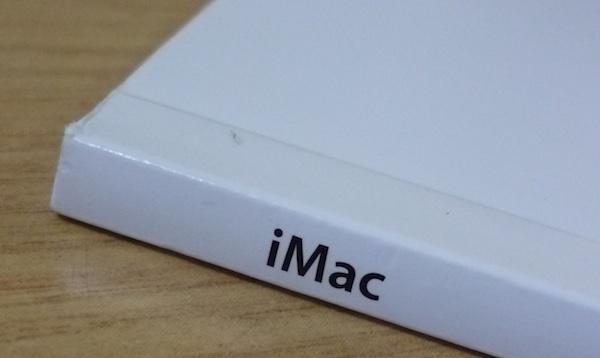 6594 iMac OS X SnowLeopard 説明書 Everything Mac かんたん日本語入力ガイド_画像5