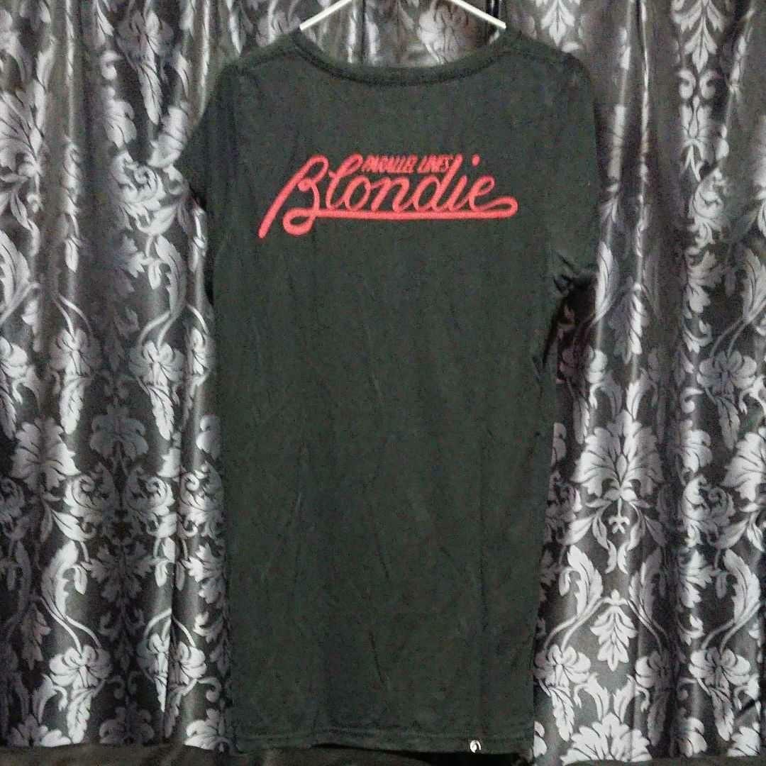 ヒステリックグラマー 半袖Tシャツ