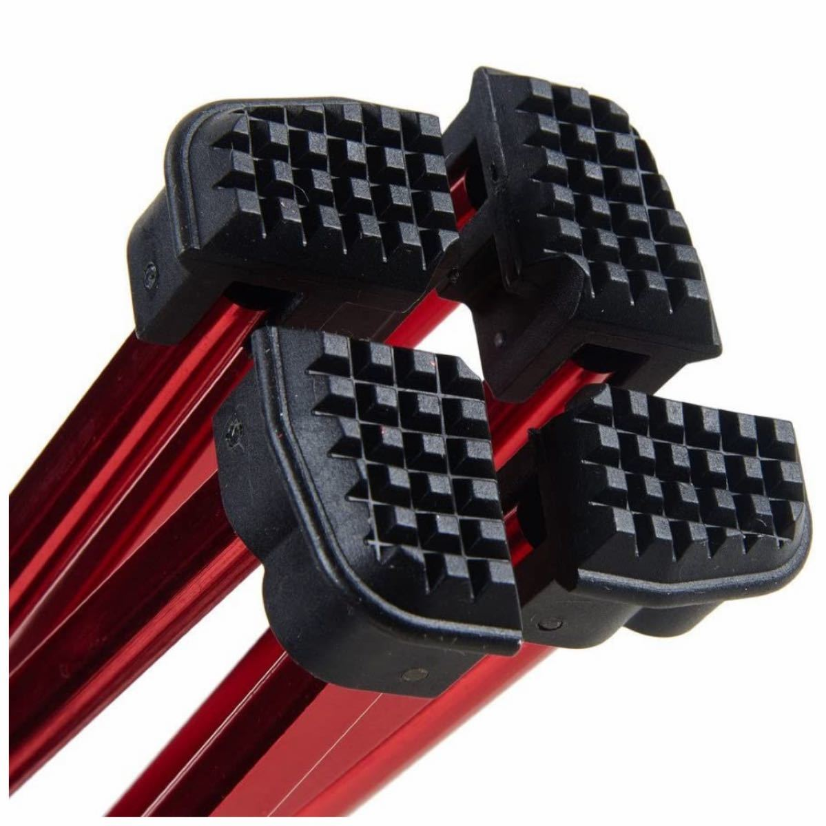 アウトドアチェア 折り畳みチェア 2脚セット